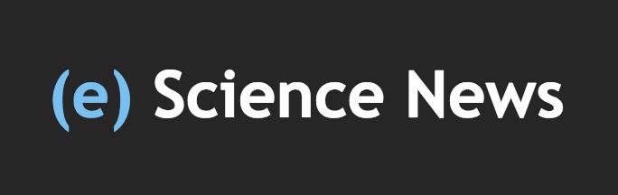 e! Science News